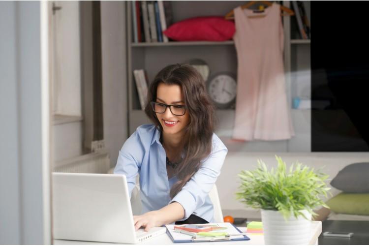 €29 Wordpress Website & Blog Builder Online Course