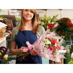 €29 Floristry Diploma Course