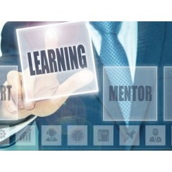 €29 Coaching & Mentoring for Business Success Diploma Course