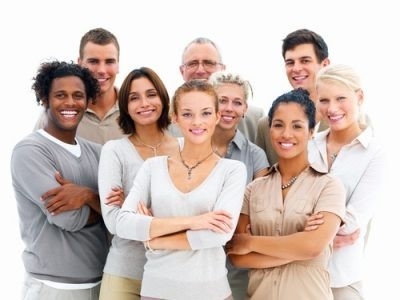 €29 Marketing for Therapists & Coaches Diploma Course