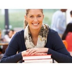 €29 Teach Your Own Classroom Based Courses Diploma