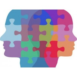 €29 Cognitive Behavioural Therapy (CBT) Diploma Course