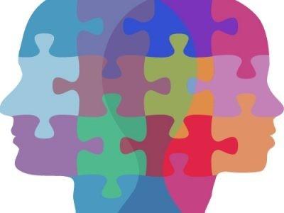 €29 Cognitive Behavioural Therapy (CBT) Diploma Course