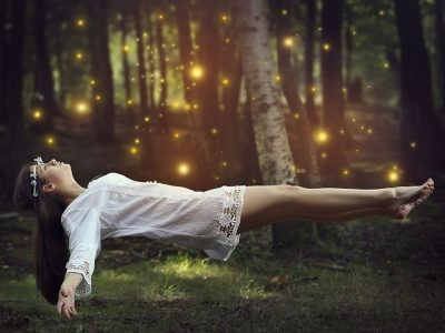 €29 Dream Therapy and Analysis Diploma Course