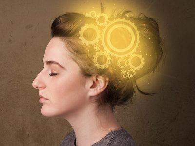 €29 Dialectical Behaviour Therapy (DBT) Diploma Course