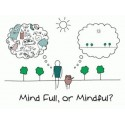 €29 Mindfulness Based CBT Diploma