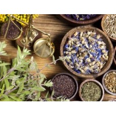 €29 Advanced Master Herbalist Diploma Course