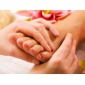 €29 Advanced Reflexology Diploma Course