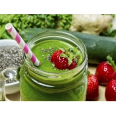€29 Alkaline Nutritionist Diploma Course