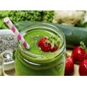 $/€/£29 Alkaline Nutritionist Diploma Course