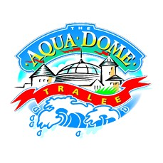 20% Off (€41) Aqua Dome Family Tickets Special Offer