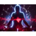 €29 Shamanic Healing/Energy Healing Diploma Course