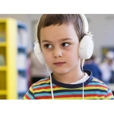 €29 Sensory Processing Disorder Awareness Short Course