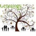 €29 Genealogy Diploma Course