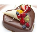 €29 Cake Making Business Diploma Course