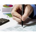 €29 Business Management with Accountancy Diploma