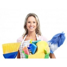 €29 Cleaning Business Diploma Course
