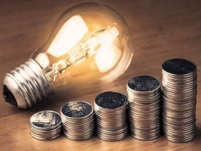 €29 Financial Intelligence for Wealth Building Diploma Course