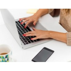 €29 Freelance Writer Business Diploma Course
