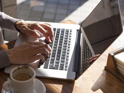 €29 Ghostwriting Business Diploma Course