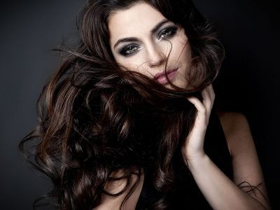 €29 Hair Extensions Business Diploma Course