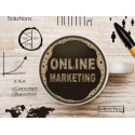 €29 Internet Marketing Strategies for Business Course