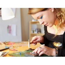 €29 Jewellery Making Diploma Course