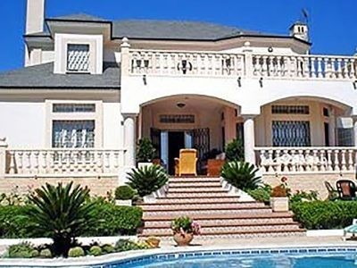 €29 Property Developer Diploma Course