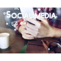 €29  Social Media Marketing Diploma Course