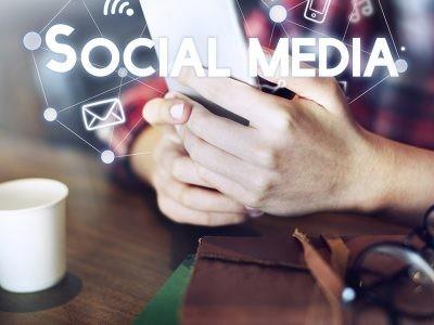 €29 Social Media Marketing Diploma Course