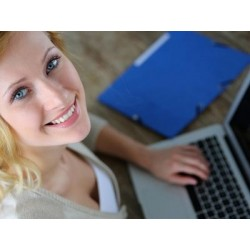 €29 Virtual Assistant Business Diploma Course