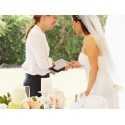 €29 Wedding Planner Business Diploma Course