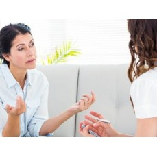 €29 Counselling Skills Diploma Course