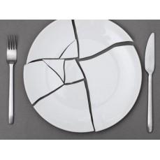 €29 Eating Disorder Awareness Diploma Course
