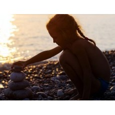 €29 Mindfulness for Children Diploma Course