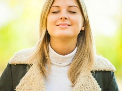 €29 Mindfulness-Based Stress Reduction (MBSR) Diploma Course
