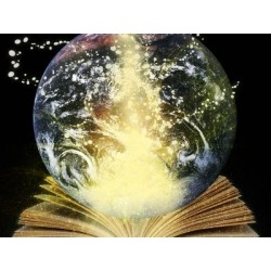 €29 Advanced Wicca Diploma Course