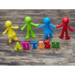 €29 Advanced Autism Awareness – Practical Interventions & Support