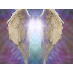 $/€/£29 Angel Reiki Diploma Course