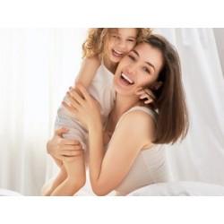 €29 Positive Parenting Course