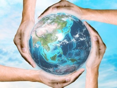 €29 Sustainable Living Diploma Course