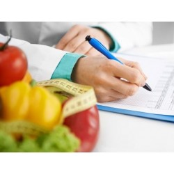€29 Advanced Nutrition for Weight Loss Diploma Course
