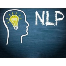 €29 NLP Foundation Skills – Diploma Course