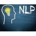 €29 NLP Foundation Skills – Diploma Course