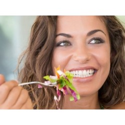 €29 Eating Psychology Coach Diploma Course