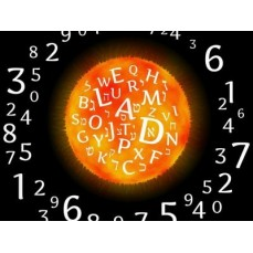 €29 Numerology Diploma Course