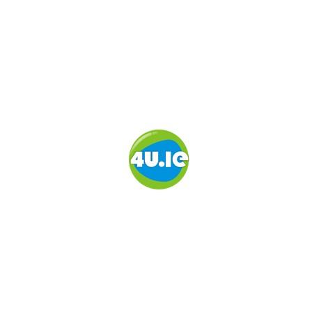 15% Off 4u.ie. Web Design Dublin responsive web design e-commerce online shops payments paypal