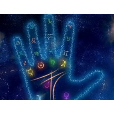 €29 Palmistry Diploma Course