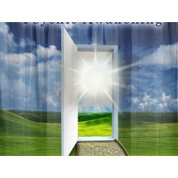 €29 Psychic Development Diploma Course