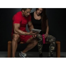 €29 Personal Fitness Trainer Course